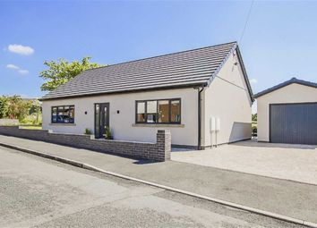 Thumbnail 2 bed detached bungalow for sale in Thirlmere Drive, Withnell, Chorley