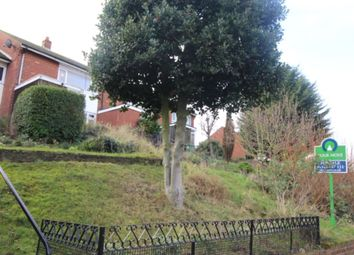 Thumbnail 2 bed terraced house for sale in Upper Abbey Road, Belvedere