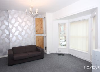 Thumbnail 2 bed flat to rent in Station Road, Prescot