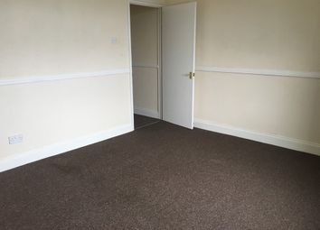 Thumbnail 2 bedroom maisonette to rent in Elgin Road, Southampton