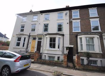 Thumbnail 1 bed flat for sale in 20 Mentmore Road, Linslade, Leighton Buzzard