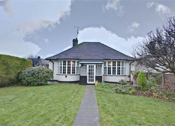 Thumbnail 2 bed detached bungalow for sale in Dundale Road, Tring