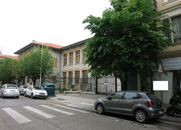 Thumbnail Property for sale in 06000, Nice, Fr