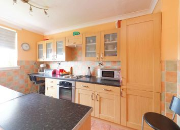 2 bed flat for sale in Hopeman Avenue, Thornliebank, Glasgow G46