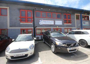 Property to rent in Sarum Complex, Salisbury Road, Cowley, Uxbridge UB8