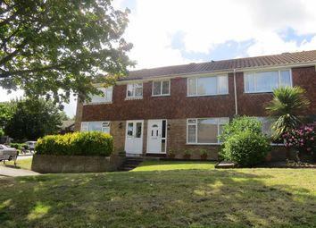 Thumbnail 3 bed terraced house for sale in Southfleet Road, Farnborough, Orpington