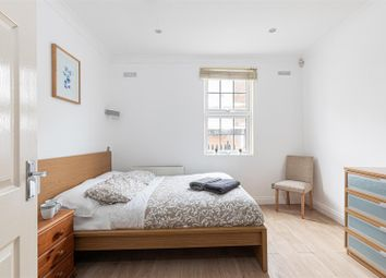 1 bed property to rent in Broadley Street, London NW8