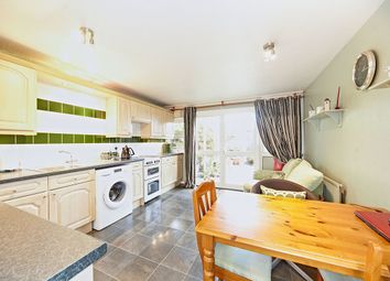 Thumbnail 3 bed terraced house for sale in Lindsey Close, Mitcham