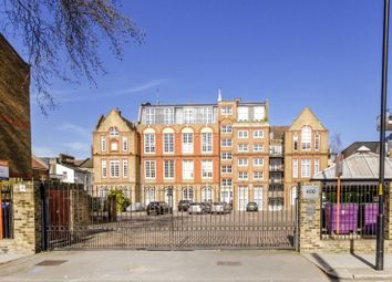 Thumbnail 2 bed flat to rent in Albany Road, Camberwell