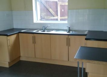 Thumbnail 7 bed shared accommodation to rent in 35 Livingstone Road, Perry Barr