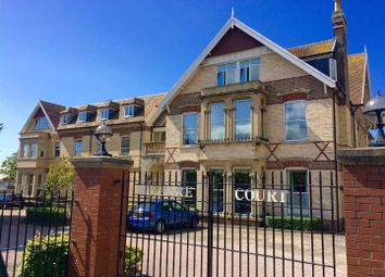 2 bed flat for sale in Ground Floor Apt, Gated Development, Close To Greenhill DT4