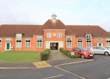 2 bed property to rent in Principal Court, Letchworth Garden City SG6