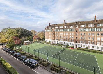Thumbnail 2 bedroom flat for sale in Richmond Hill Court, Richmond