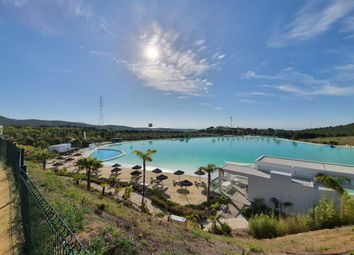 Thumbnail 1 bed apartment for sale in Urb Alcazaba Lagoon, Estepona, Málaga, Andalusia, Spain