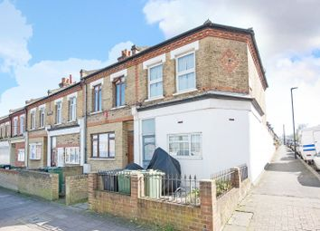 Thumbnail 1 bed flat for sale in The Pavement, Chapel Road, London