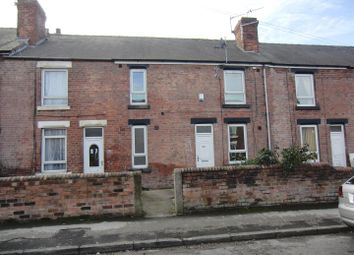 Thumbnail 3 bedroom property to rent in Duncan Street, Brinsworth, Rotherham