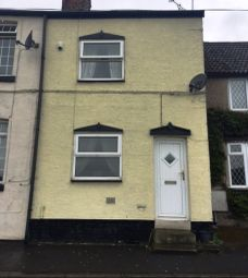 Thumbnail 2 bed terraced house to rent in Dalton Lane, Dalton, Rotherham