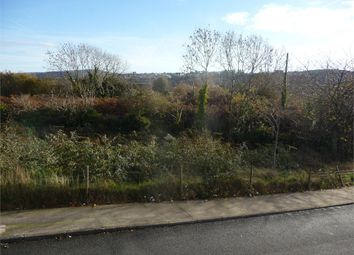 Land for sale in Units 1-6 Main Street, Goodwick, Pembrokeshire SA64