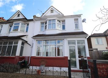 3 bed semi-detached house for sale in Village Way, Beckenham BR3