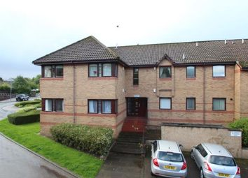 Thumbnail 1 bed flat for sale in Glenville Gate, Busby, Glasgow, East Renfrewshire