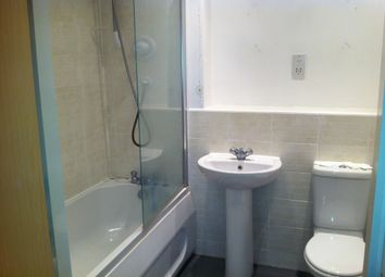 Thumbnail 2 bed flat to rent in The Ridings, Prenton, Wirral