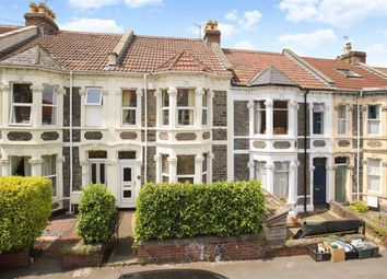 3 bed terraced house for sale in Daisy Road, Bristol BS5