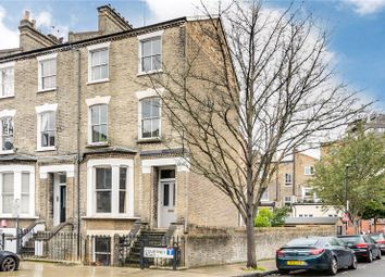4 bed detached house for sale in Courtney Road, London N7