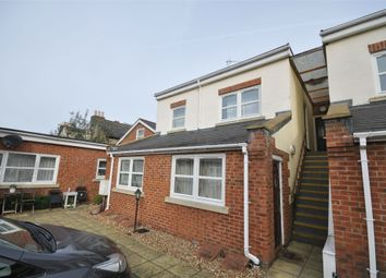 Thumbnail 1 bed flat to rent in Hidden Close, West Molesey, Surrey