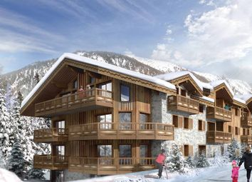 Thumbnail 3 bed apartment for sale in Rue De La Rosière, Courchevel, Savoie, Rhône-Alpes, France