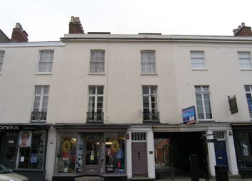 Thumbnail 9 bed flat to rent in Warwick Court, Warwick Street, Leamington Spa