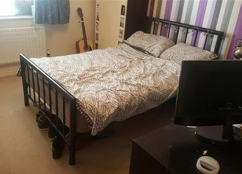 Thumbnail 1 bed flat to rent in Waterside Drive, Hockley, Birmingham