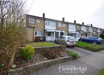4 bed property to rent in Heron Way, Hatfield AL10