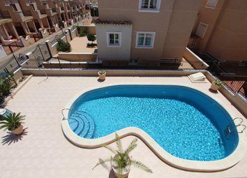 Thumbnail 5 bed villa for sale in Punta Prima, Punta Prima, Alicante, Valencia, Spain