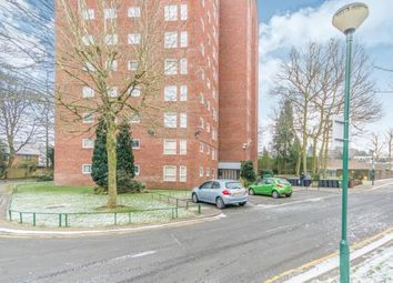 Thumbnail 1 bed flat for sale in Bowen Court, Wake Green Park, Birmingham, West Midlands