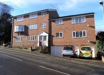 Thumbnail 2 bed flat to rent in Kings Road, Henley-On-Thames, Oxfordshire