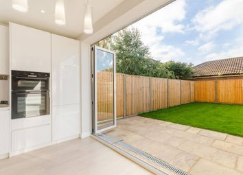 Thumbnail 2 bedroom property for sale in Akerman Road, Surbiton