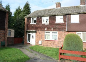Thumbnail 5 bed property to rent in Pond Meadow, Guildford