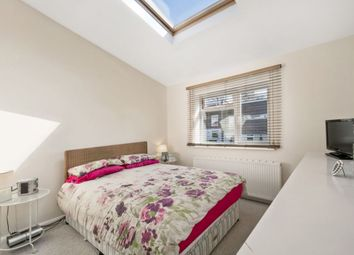 Thumbnail 4 bed semi-detached house for sale in Heskett Park, Pembury, Tunbridge Wells