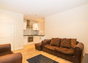 Thumbnail 1 bed flat to rent in Pratt Street, Kirkcaldy