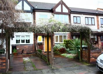 Thumbnail 3 bed property to rent in Lavender Gardens, Crosby, Liverpool