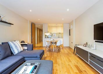 Thumbnail 2 bed flat for sale in Granville Road, Golders Green