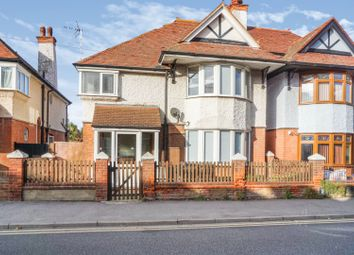 4 bed semi-detached house for sale in Avenue Road, Herne Bay CT6