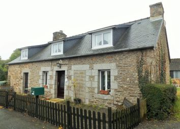 Thumbnail 3 bed detached house for sale in 22480 Magoar, Côtes-D'armor, Brittany, France