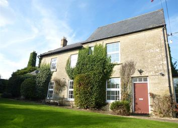 Thumbnail 5 bed property to rent in Oxford Road, Witney