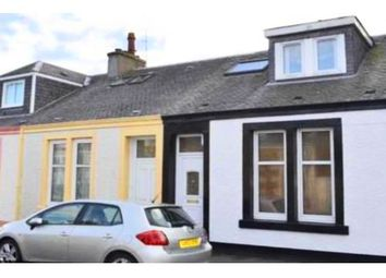 Thumbnail 3 bed terraced house to rent in Ailsa Street East, Girvan