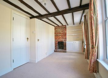 Thumbnail 3 bedroom flat to rent in Tarrant Street, Arundel
