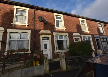 Thumbnail Property for sale in Wensley Road, Blackburn, Lancashire