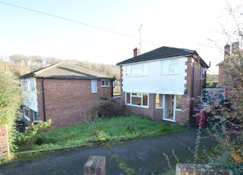 Thumbnail 3 bed property for sale in Sheridan Avenue, Caversham, Reading