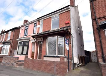 Thumbnail 4 bed flat for sale in Springfield Road, Wolverhampton