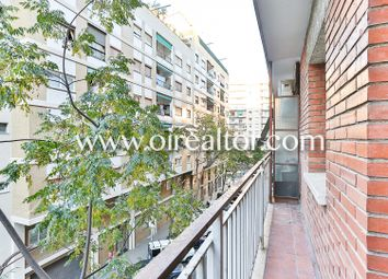 Thumbnail 3 bed apartment for sale in La Sagrera, Barcelona, Spain